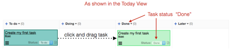 today-view-task-status